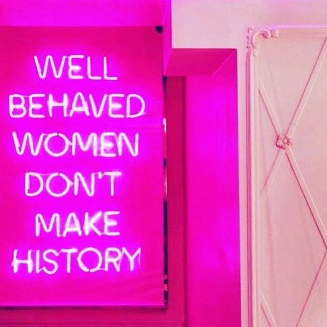 "M O O D. 💖 ""Let's do the damn thing"", 2019! @bkoof There is so much knowledge to be gained, hard work to be done and fun to be had. 🐯 G E T  R E A D Y. Are you hungry enough? 📸: @wmnwrkofficial . . . . . . . . . . #happydays #inspiration  #calledtobecreative #orlandoflorida  #creativepreneur #orlandoagency  #supportlocal #orlandobusiness  #smallbusiness #femaleowned #smallbusinessowner #bossbabe  #shemeansbusiness #virtualmarketingofficer  #prettypowerful #digitalmarketing  #marketingcoach #smallbizowner  #creativelifehappylife #socialmediaagency  #events #florida  #digitalbusiness #femalefounder  #beingtheboss #entrepreneur  #entrepreneurship #advertising #marketing"