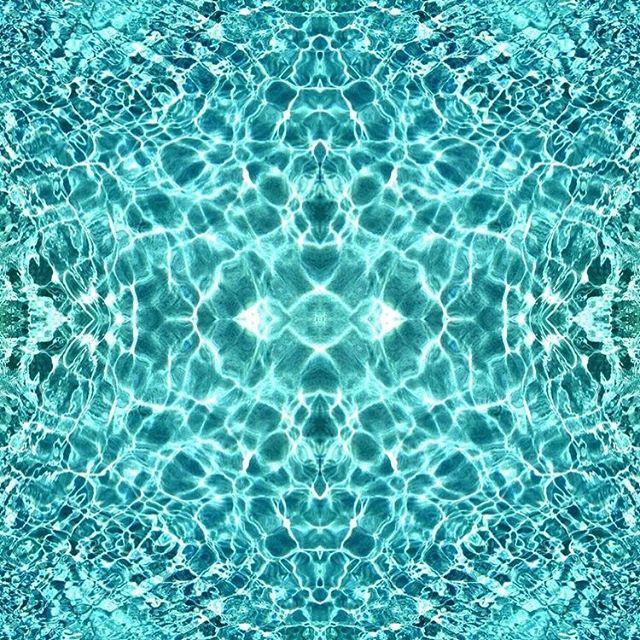 The water isn't always bluer on the other side, until it is. 🌀💙🐬🌊💎🏝🗺🧩 📸: http://lanadelmarey.tumblr.com/ #happydays #beingtheboss #entrepreneur #entrepreneurship #advertising #marketing #inspiration #marketingplan #supportlocalbusiness #relo #smallbusiness #femaleowned #smallbusinessowner #bossbabe #shemeansbusiness #virtualmarketingofficer #prettypowerful #digitalmarketingagency #marketingcoach #smallbizowner #socialmediaguru #creativelifehappylife #girlboss #getsocial #eventmanagement #ididitforthegram #digitalbusinessowner #femalefounder