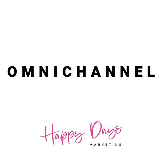 Before buying media you've got to determine how it will fit into your overall strategy. It might sound like a good idea to pull the trigger on a large television production. How can you leverage that shoot to develop assets for an omnichannel approach to reaching your next new clients? Ask me how! 🔥 • • • • • • • • • #happydays #beingtheboss #entrepreneur #entrepreneurship #advertising #marketing #inspiration #marketingplan #supportlocalbusiness  #smallbusiness #femaleowned #smallbusinessowner #bossbabe #shemeansbusiness #virtualmarketingofficer #prettypowerful #digitalmarketingagency #marketingcoach #smallbizowner #socialmediaguru #creativelifehappylife #girlboss #getsocial #eventmanagement #ididitforthegram #digitalbusinessowner #femalefounder