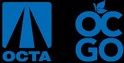 OCTA+OCGO.png