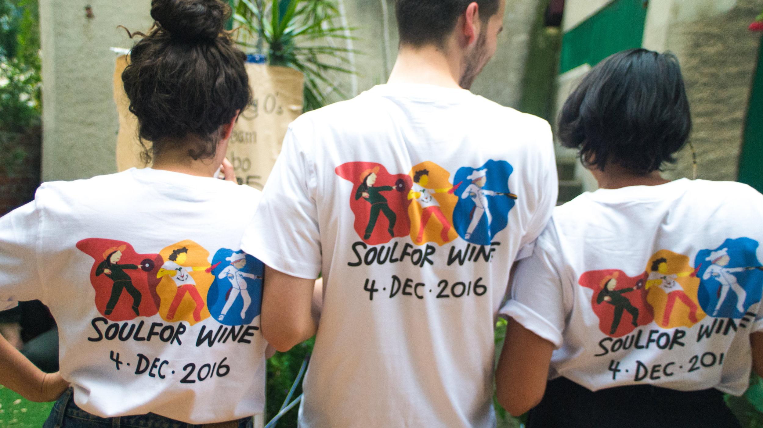 Soulfor_Wine_Festival (1 of 1).jpg