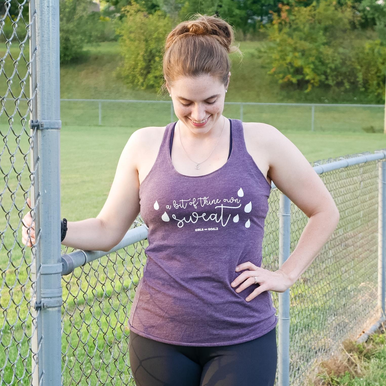 A Bit Of Thine Own Sweat Hocus Pocus Tank Top From Girls Got Goalz Workout Apparel-2.jpg