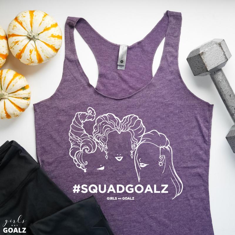 SquadGoalz Hocus Pocus Tank Top From Girls Got Goalz.jpg