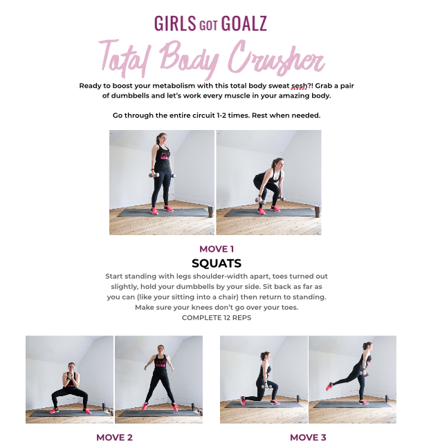 Total Body Crusher Workout from Girls Got Goalz.png