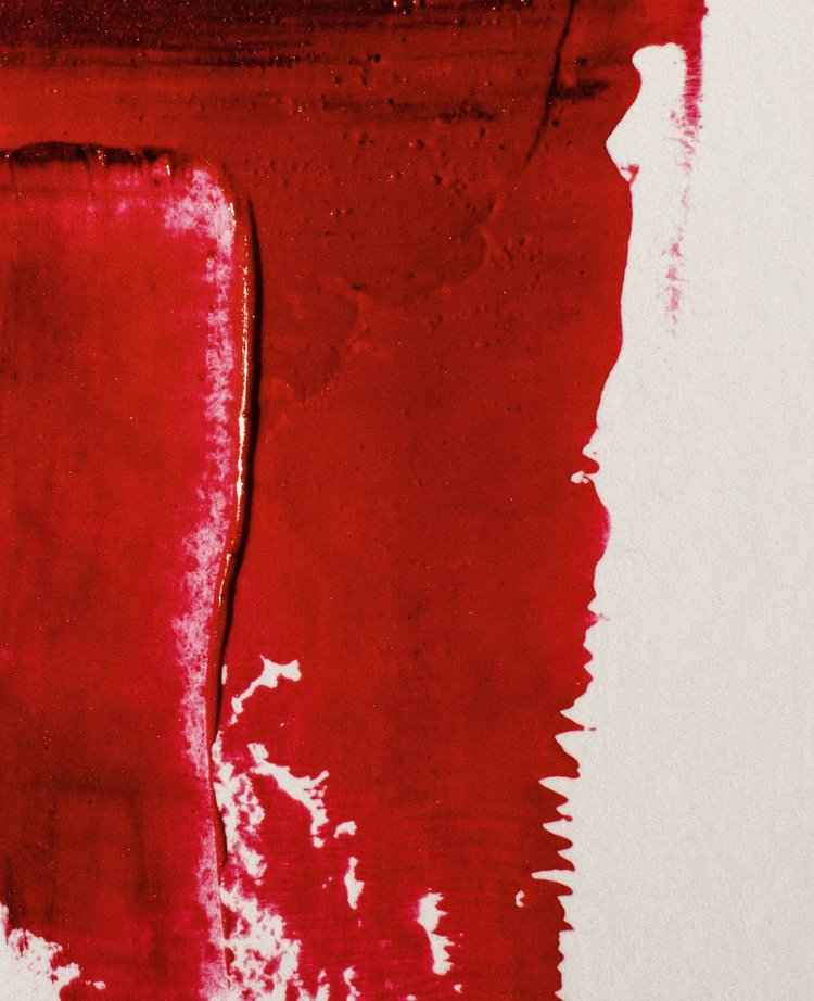 smashbox-red-rage-lipstick.jpg
