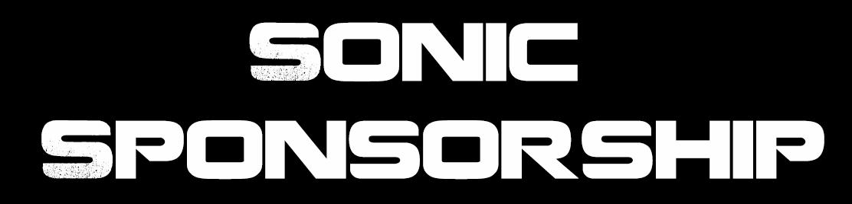 Coalition font - Sonic Sponsorship.png