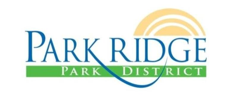 In proud partnership with the Park Ridge Park District