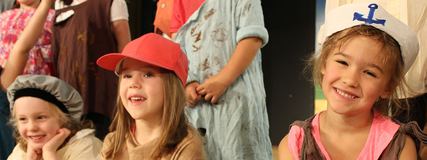 performing-arts-class-children.jpg