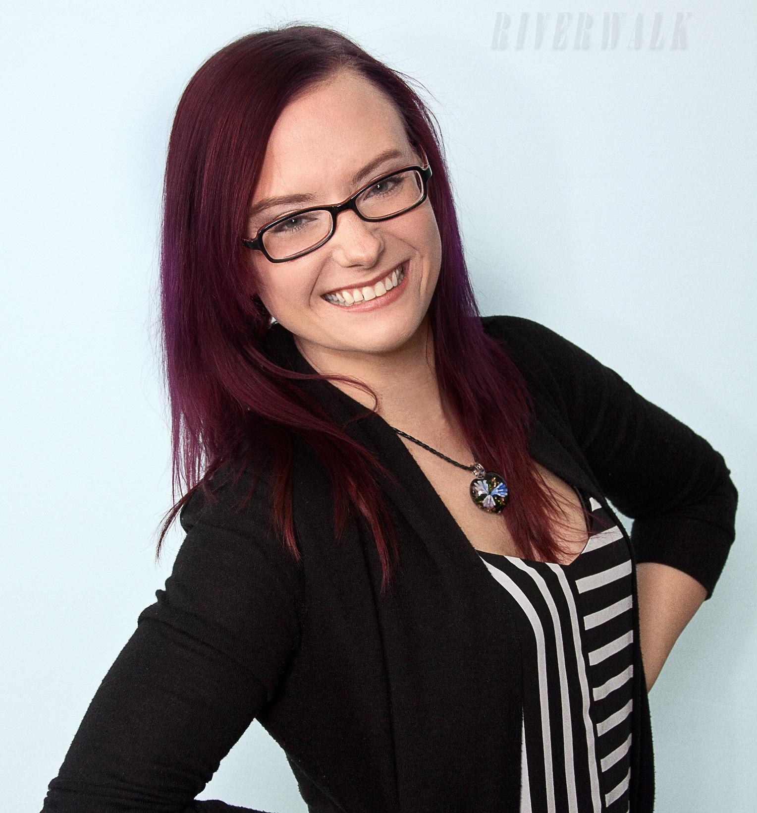 Allison Grabarczyk - Dance Teacher