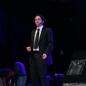 Inaugural Gala Performance