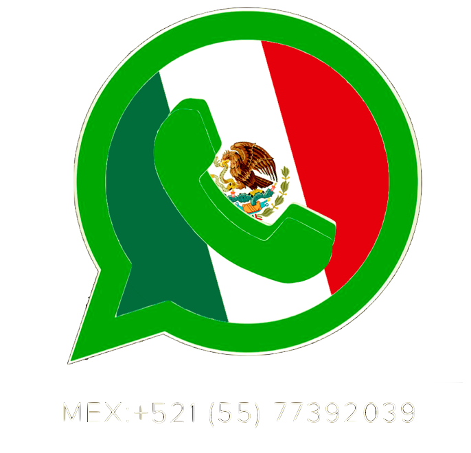 whatsappMexico.png