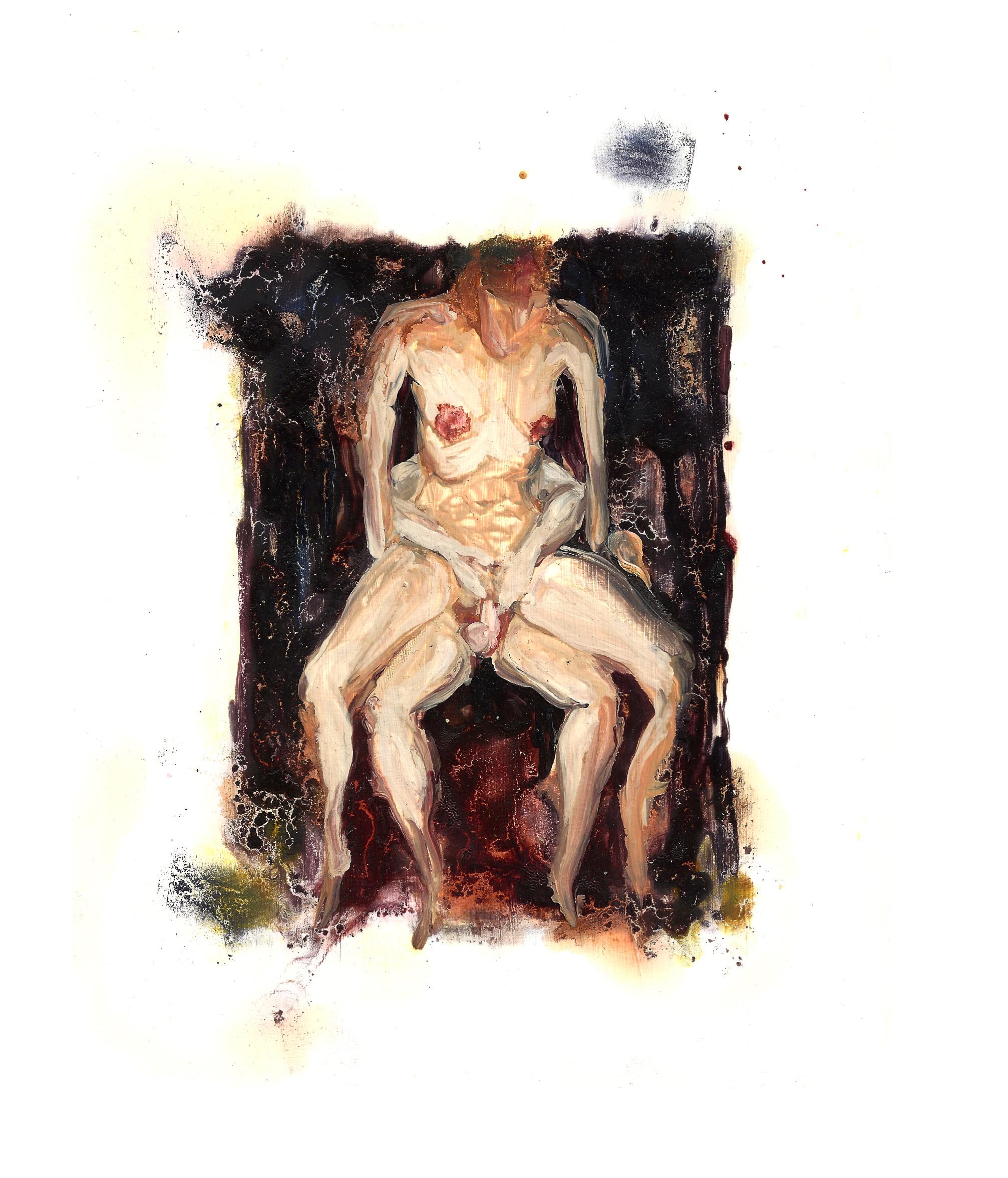 sex3.jpg