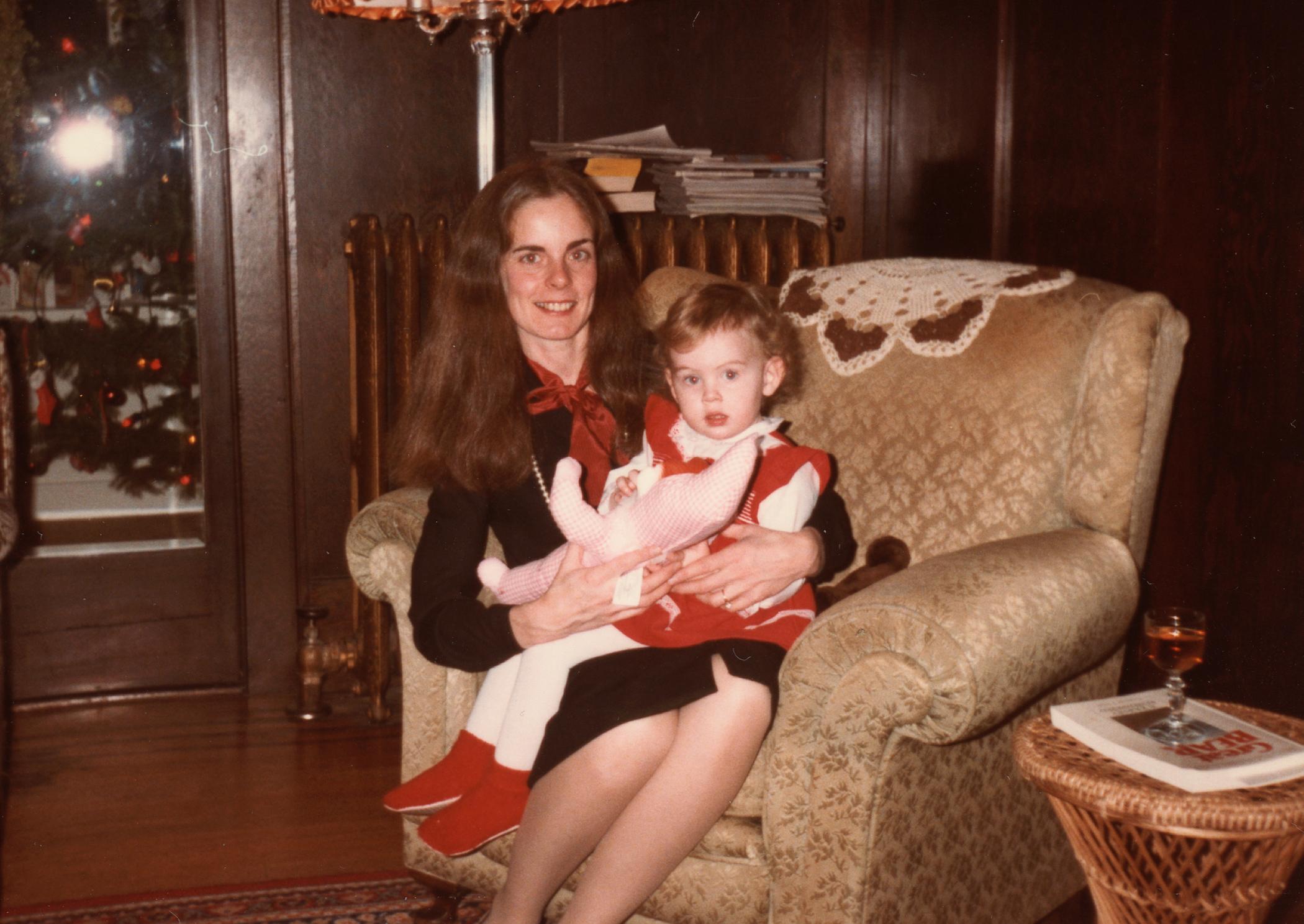1983-xmas-Mom-and-K.jpg