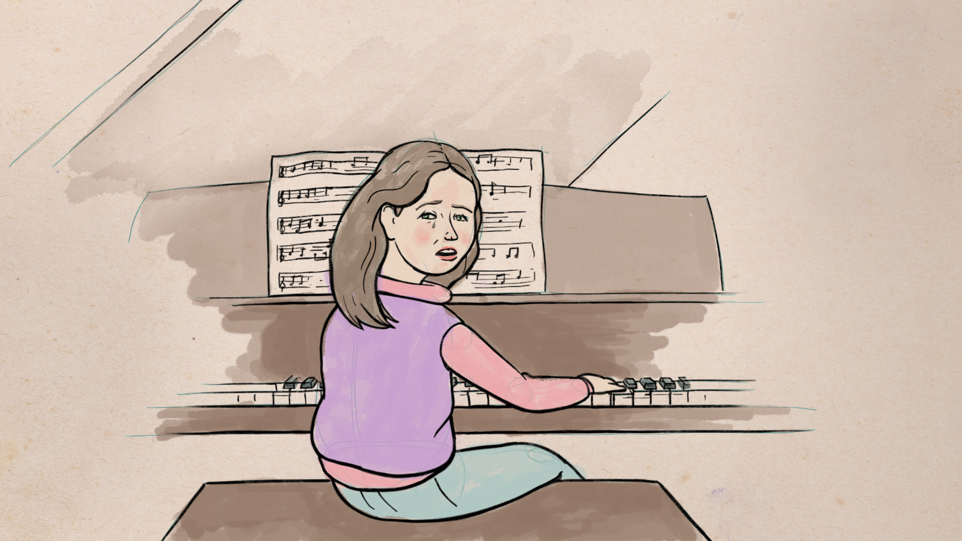 Young_Kathryn_at_Piano_v06.jpg