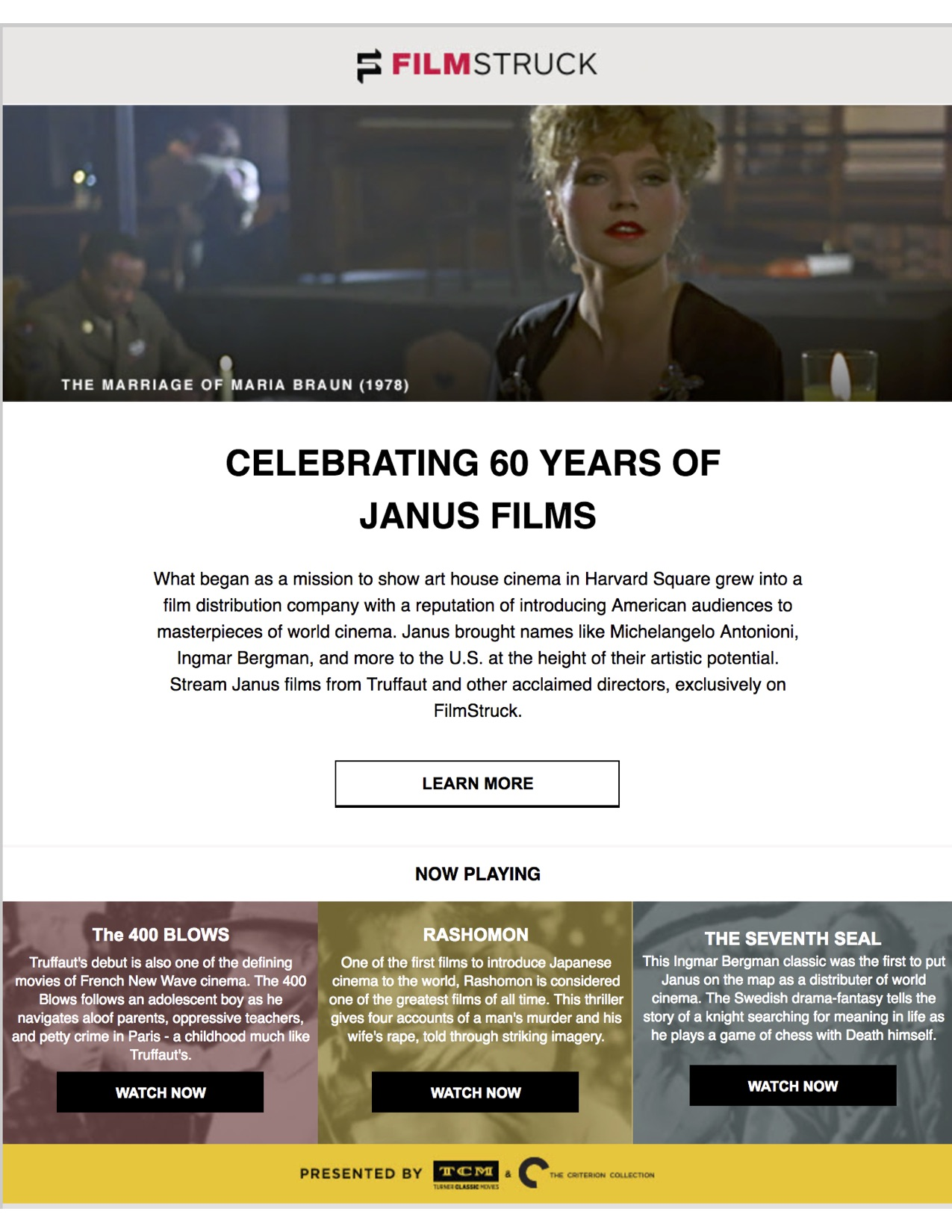 FilmStruck Marketing Email.jpg