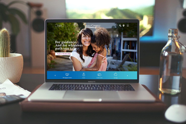 Homepage_Mock.jpg