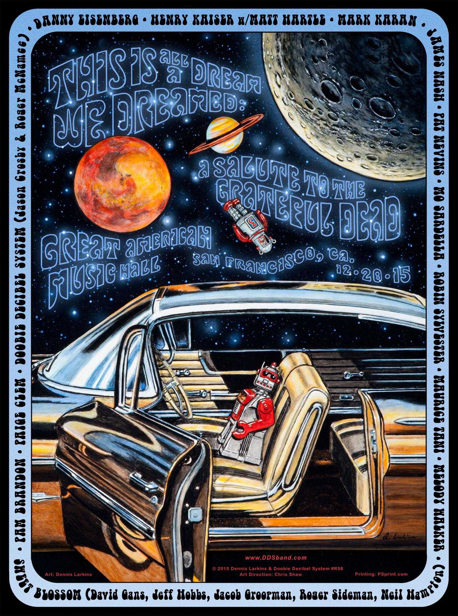 Larkins-DDS Dream-Poster-12-20-15.jpg