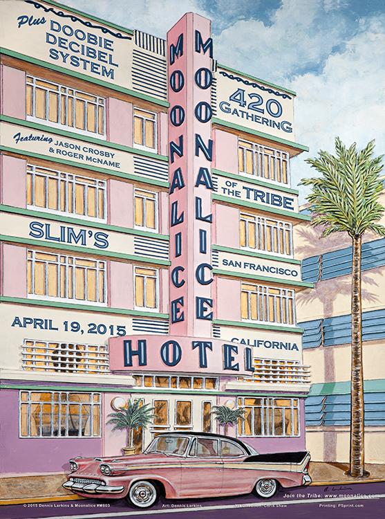 moonalice-hotel-420-2015-sq.jpg