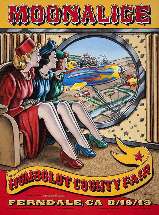 humboldt-county-fair8-19-13-sq.jpg