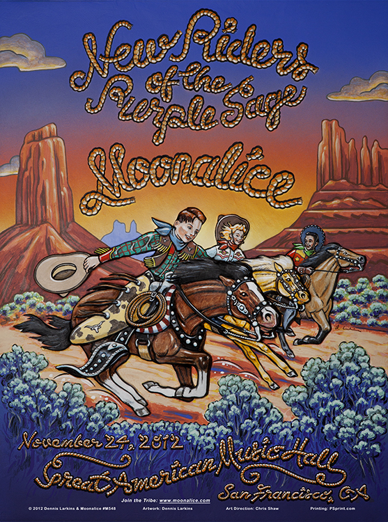 new-riders-moonalice-11-24-12-sq.jpg