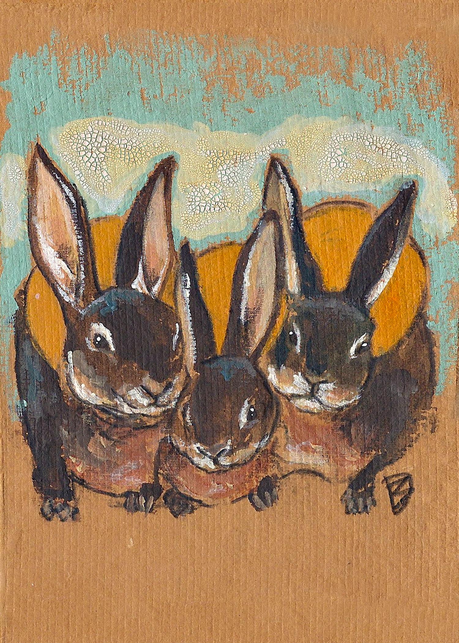 bunnies5X7.jpg