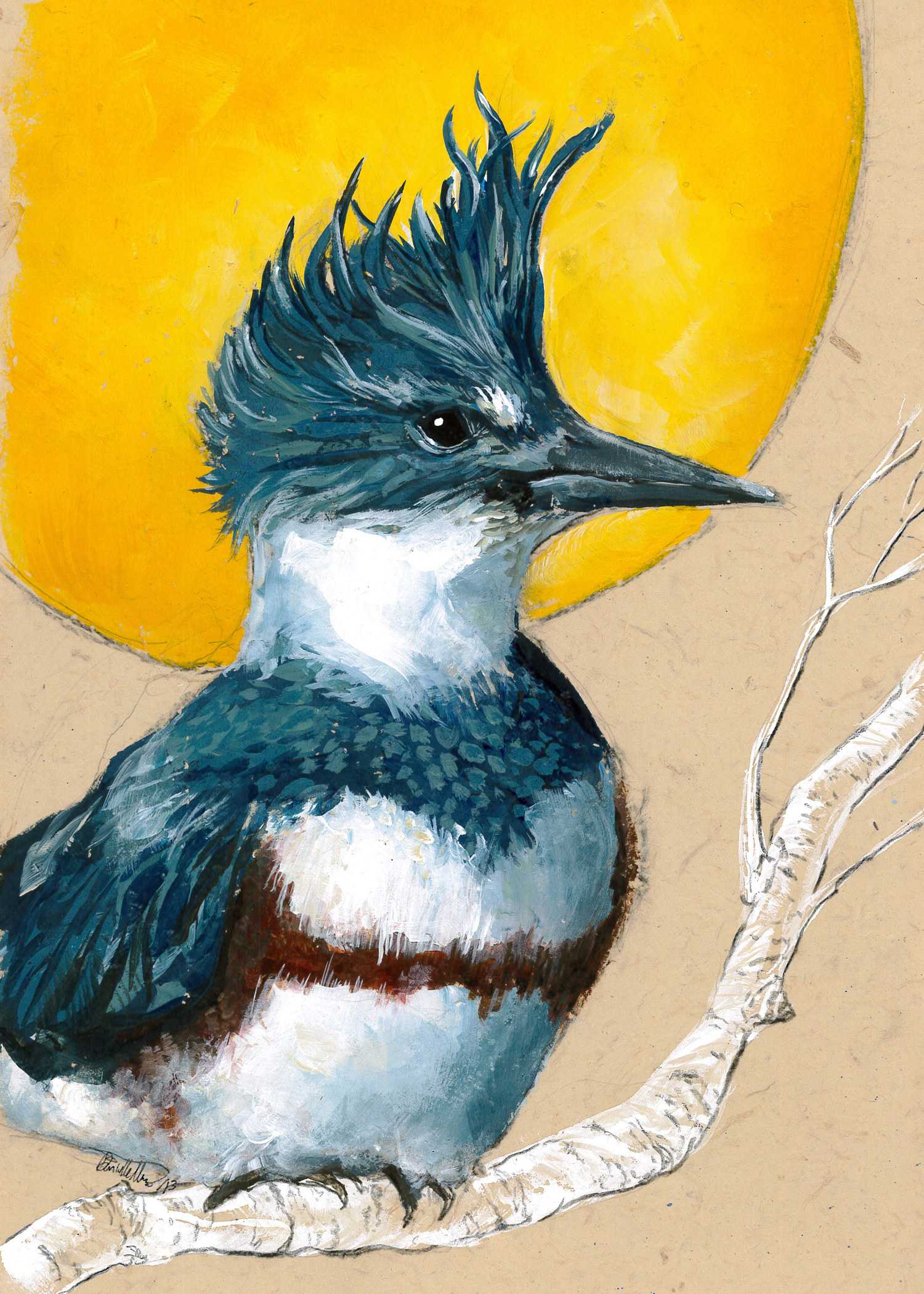 kingfisher5x7.jpg