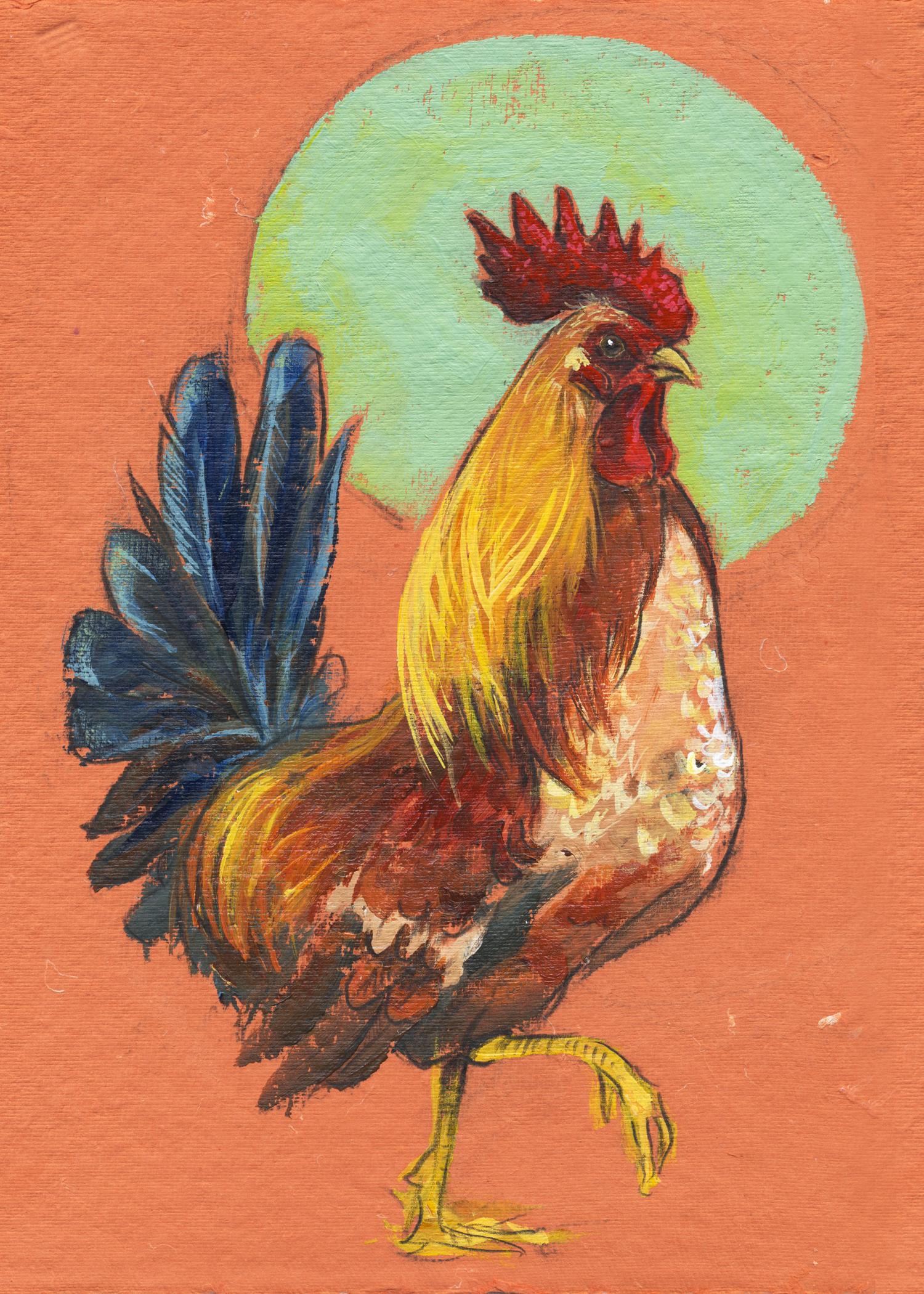 orangechicken5x7.jpg