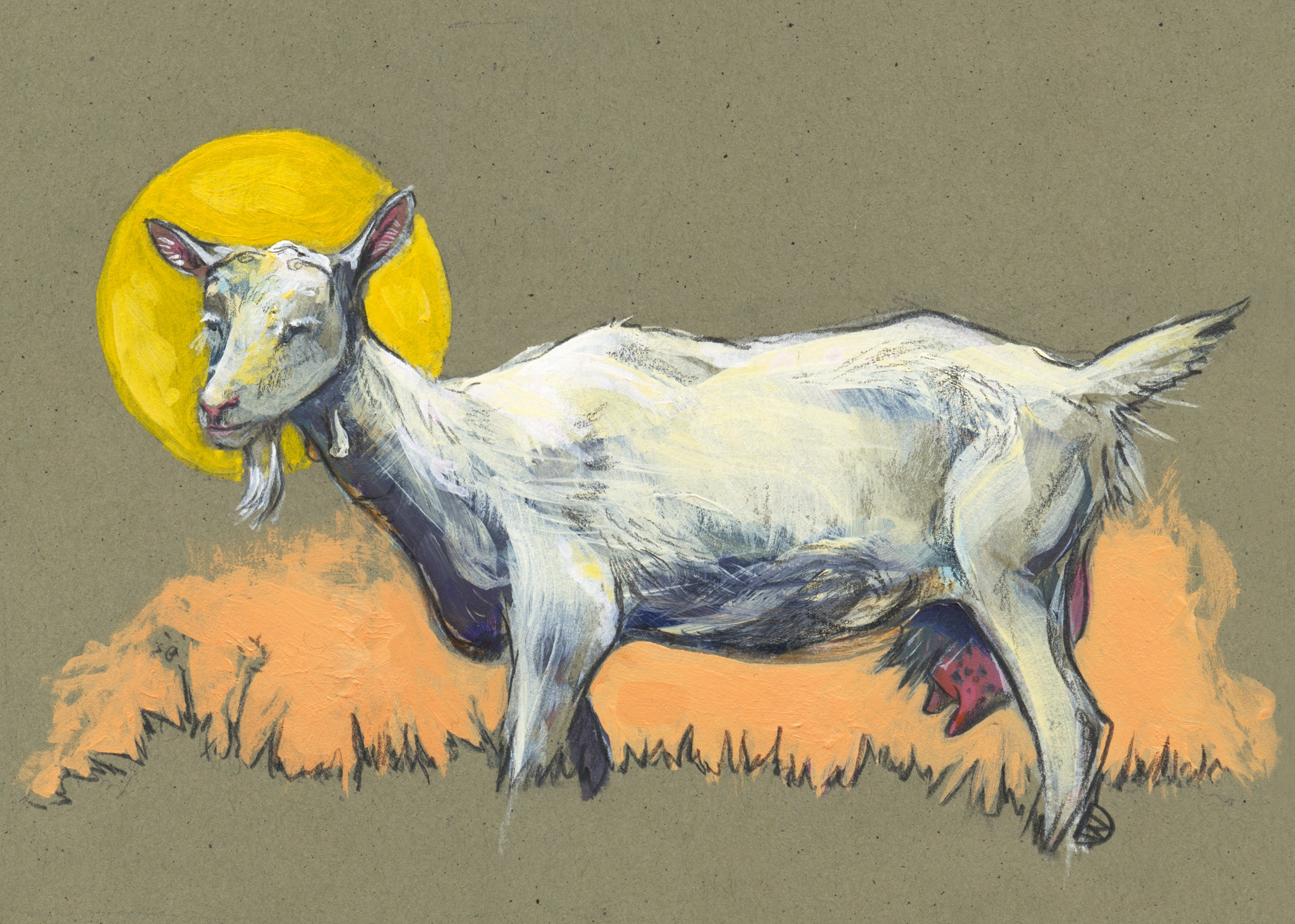 goat5x7.jpg