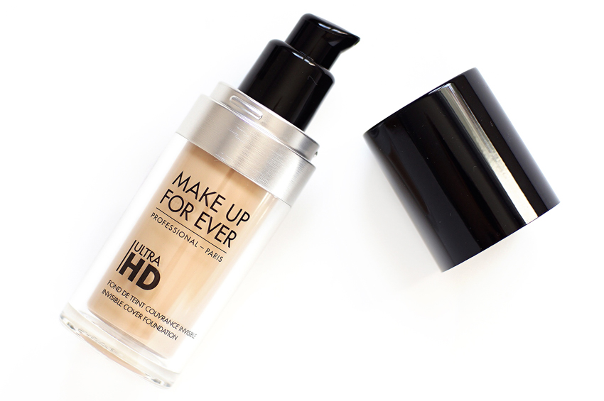 Make-Up-For-Ever-Ultra-HD-foundation-117-y225-review-photos.jpg