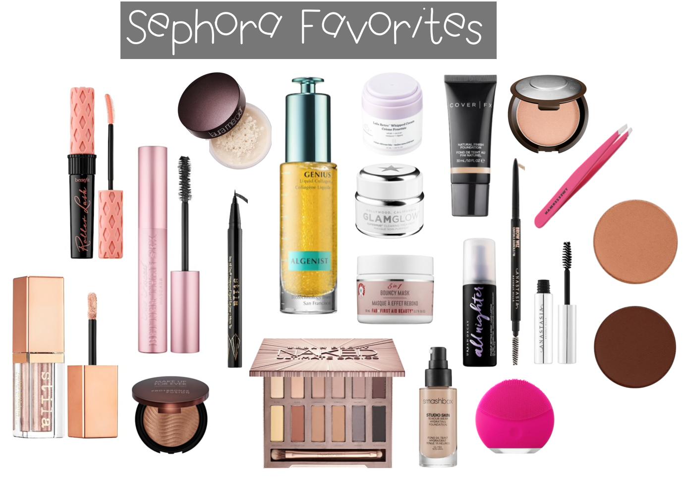 Sephora Favorites.png