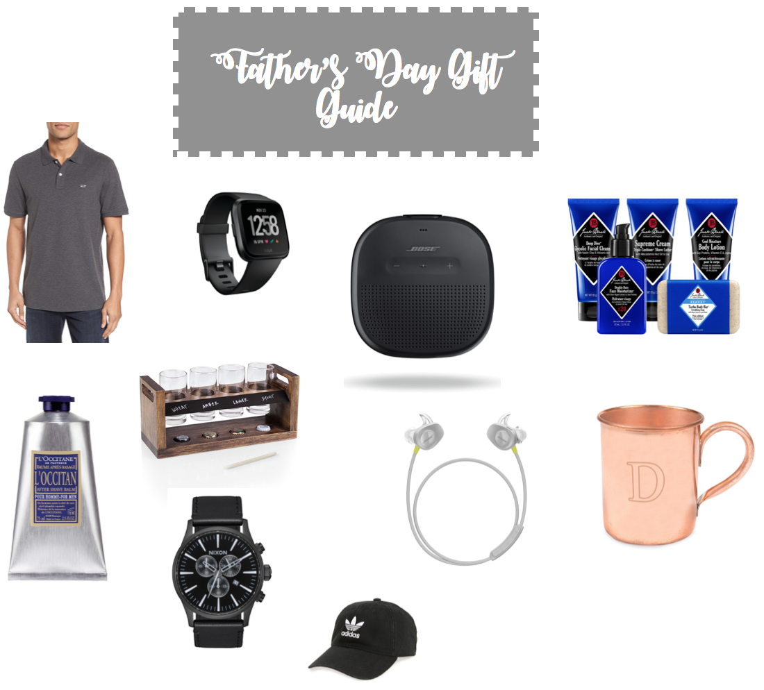 father's day gift guide.png