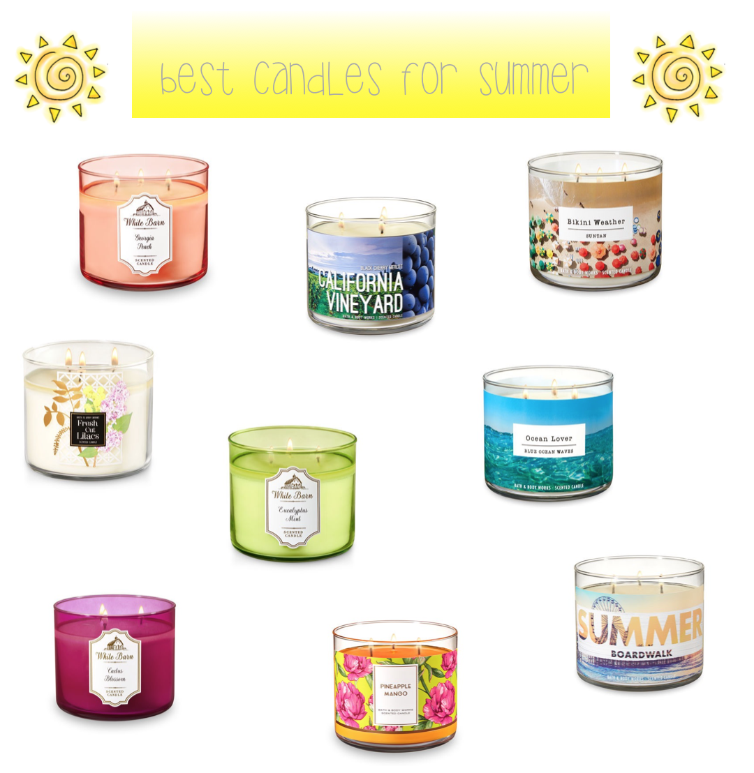 Summer Candles.png