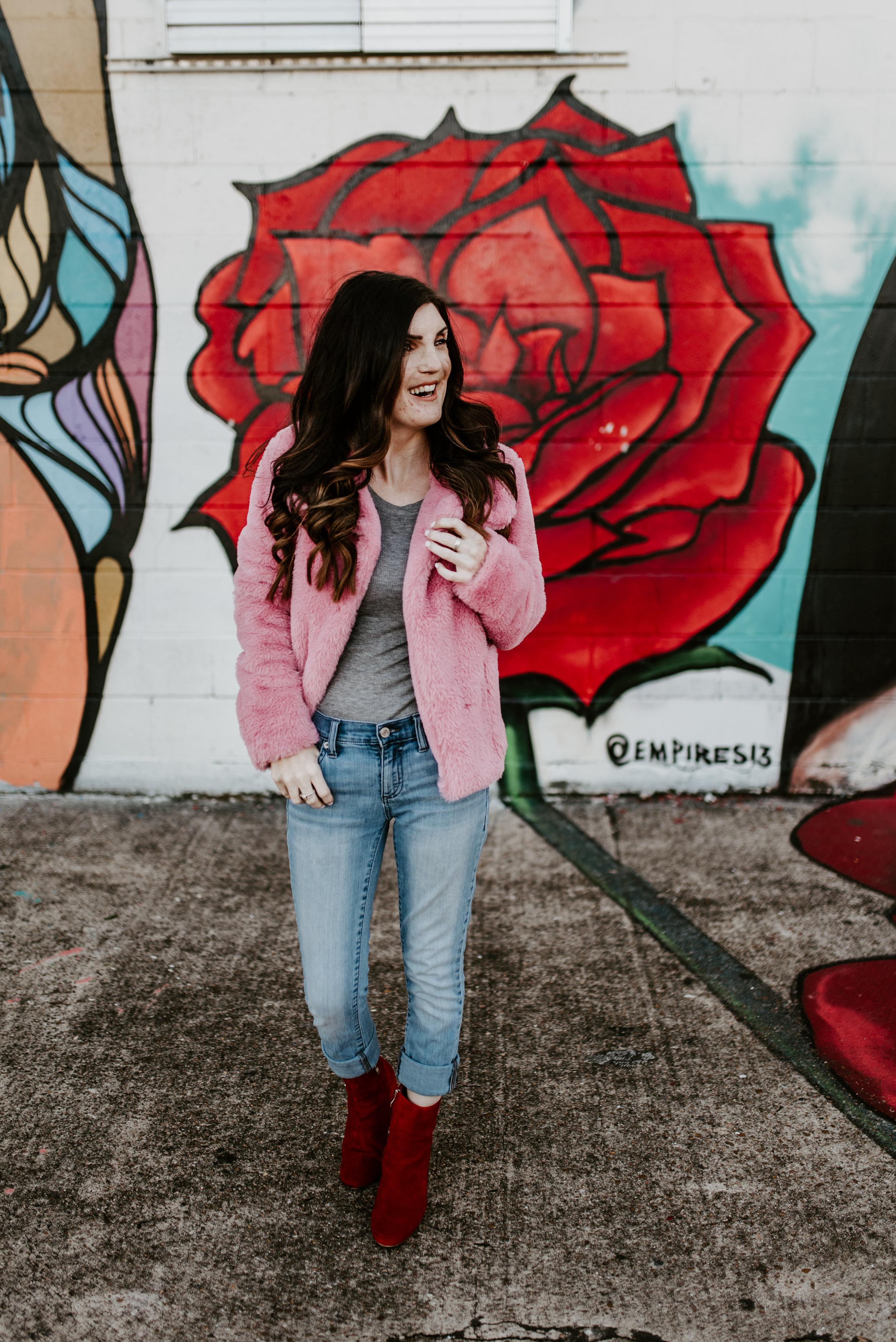 Blogger_Houston_Maria_Rogers_Photography-61.jpg