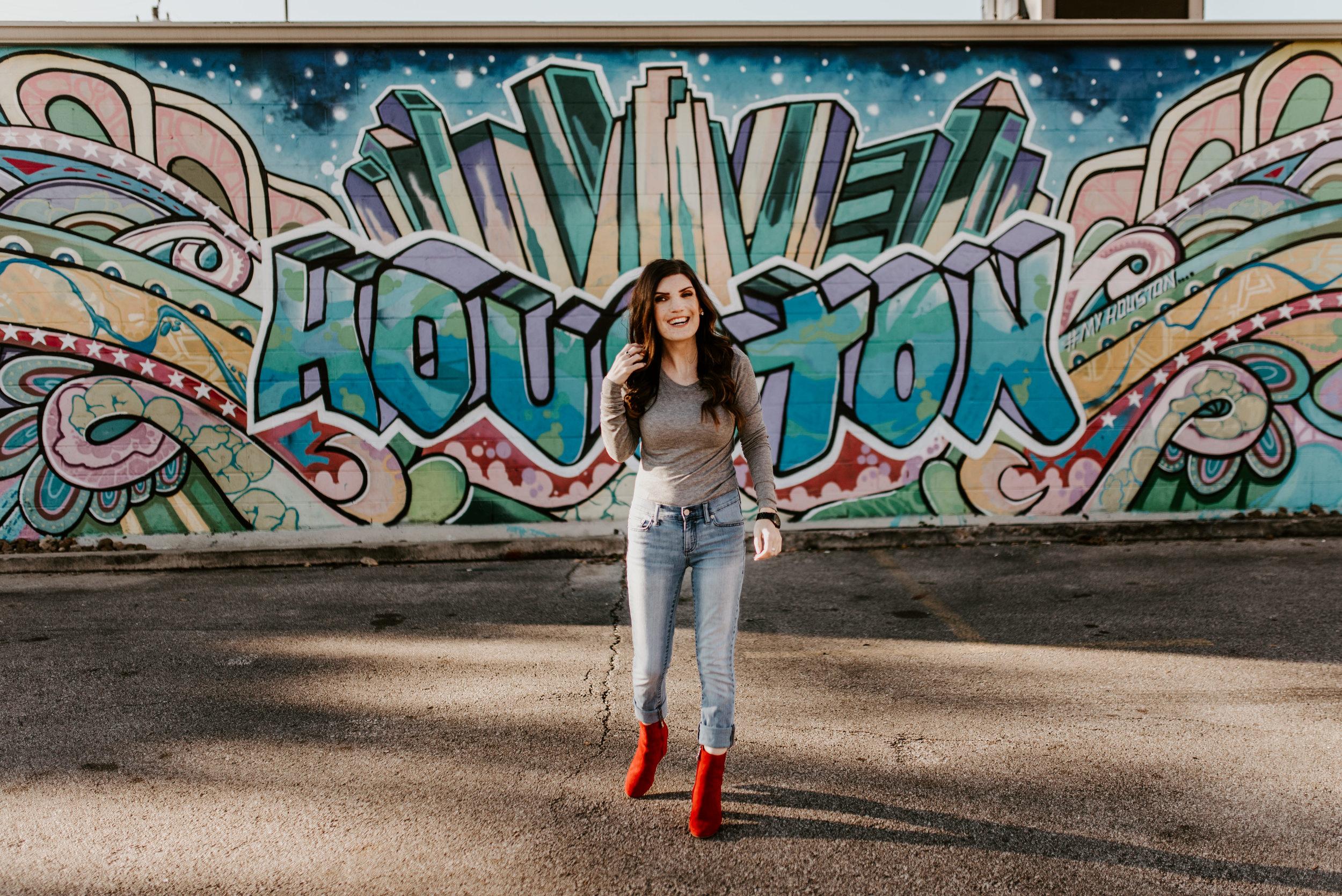 Blogger_Houston_Maria_Rogers_Photography-65.jpg
