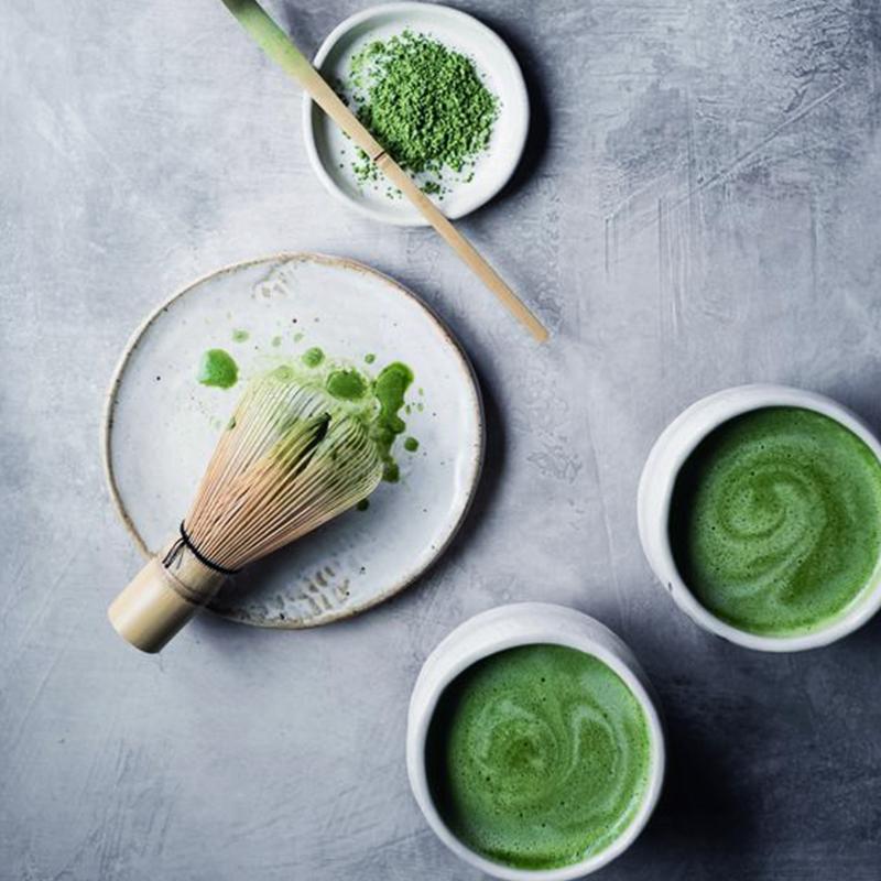 Green tea_01.png