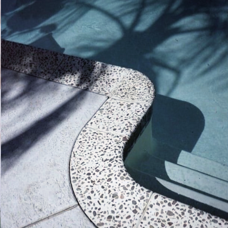 pool_01.png