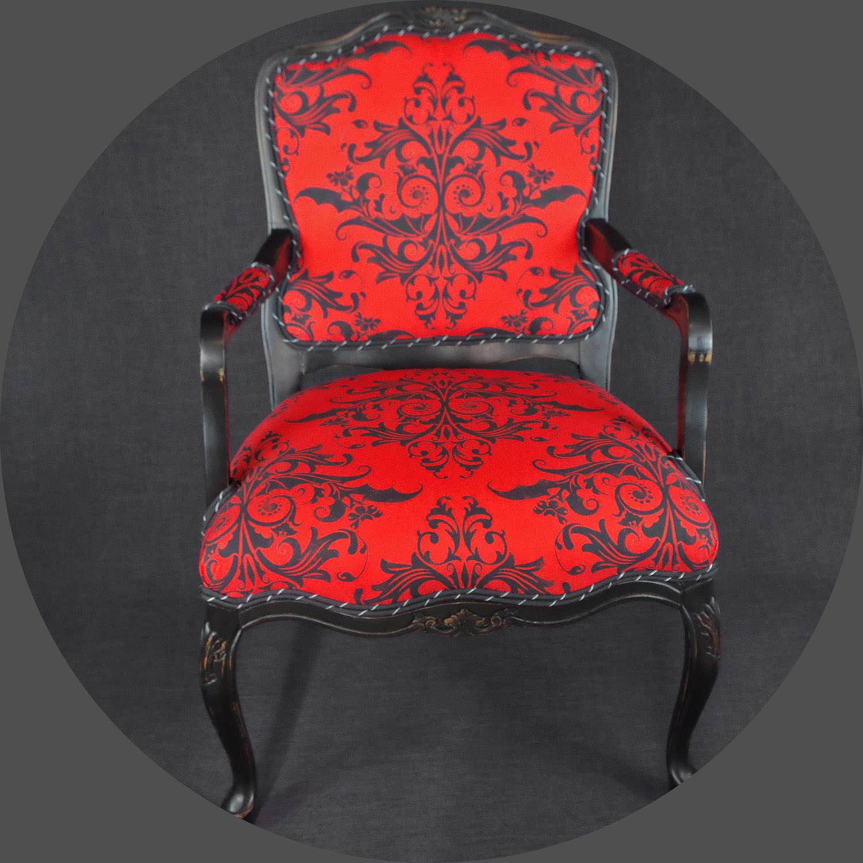 Fabrica.Chair.BatFloral04.jpg