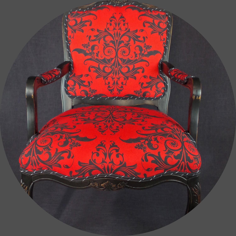 Fabrica.Chair.BatFloral03.jpg