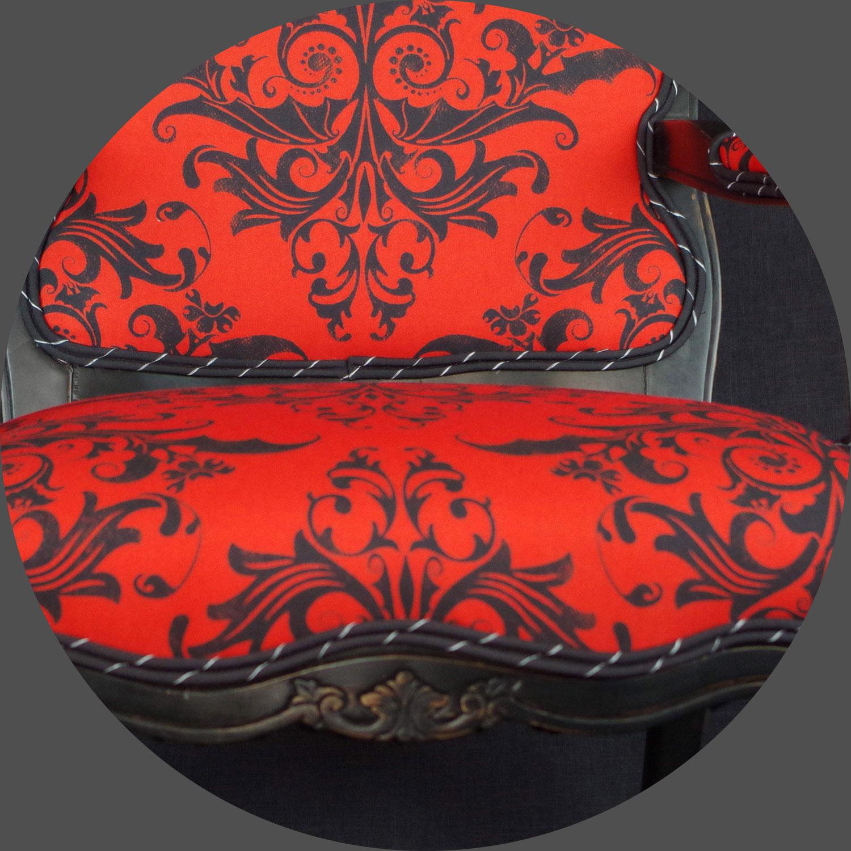 Fabrica.Chair.BatFloral06.jpg
