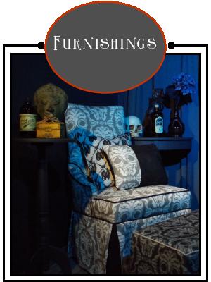 webfurnishing.png