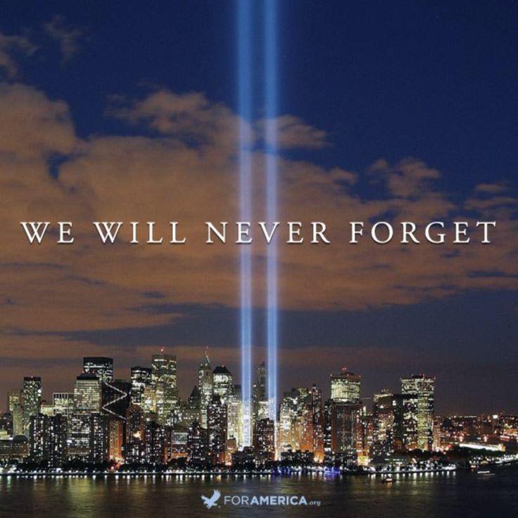 9:11 remembrance.jpg