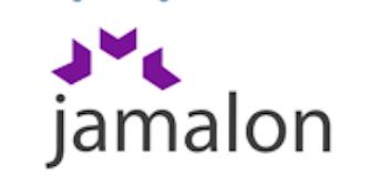 Jamalon.png