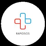 rapidsos.png