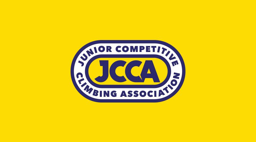 JCCA /  Junior rock climbing league in Denton, Texas.
