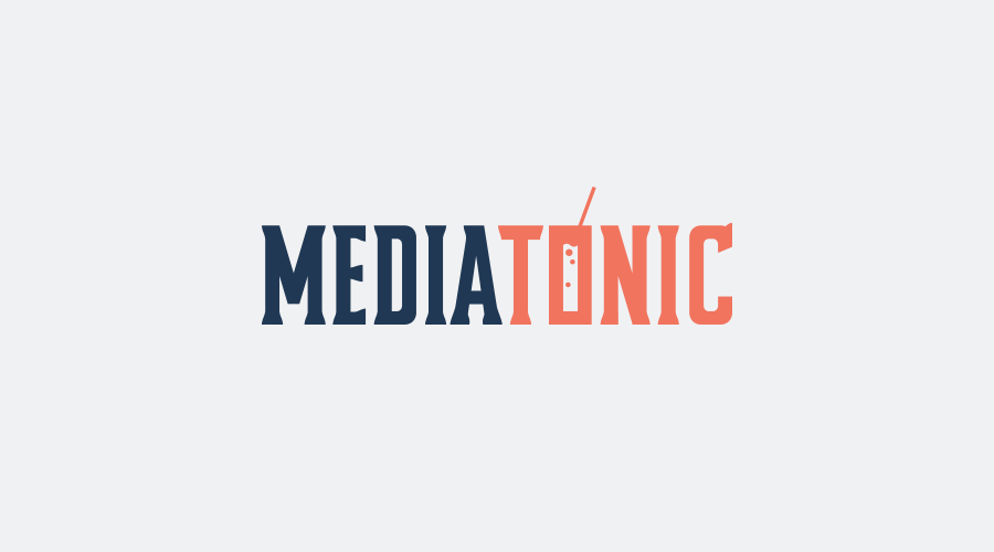 Media Tonic /  Digital marketing and advertising agency in Albuquerque, New Mexico.
