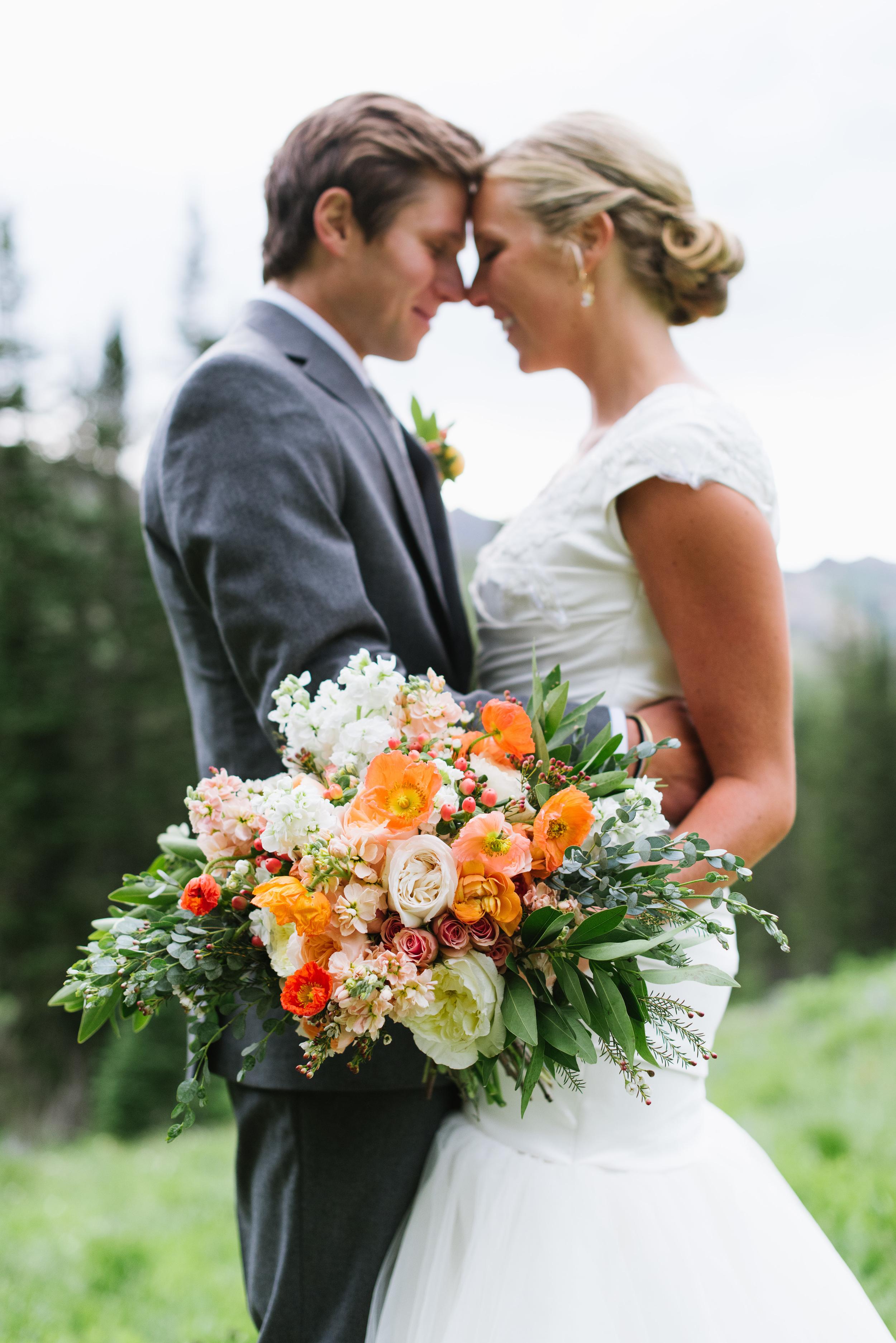 Sadie_Logan-Bridals-7052.jpg