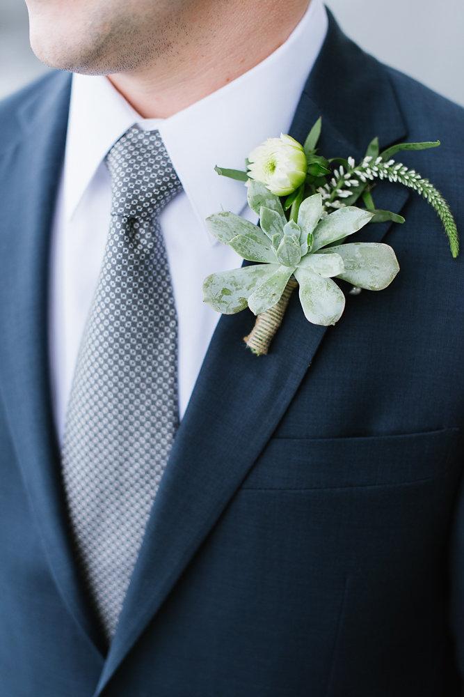 Rebecca_Daniel-Wedding-7308.jpg