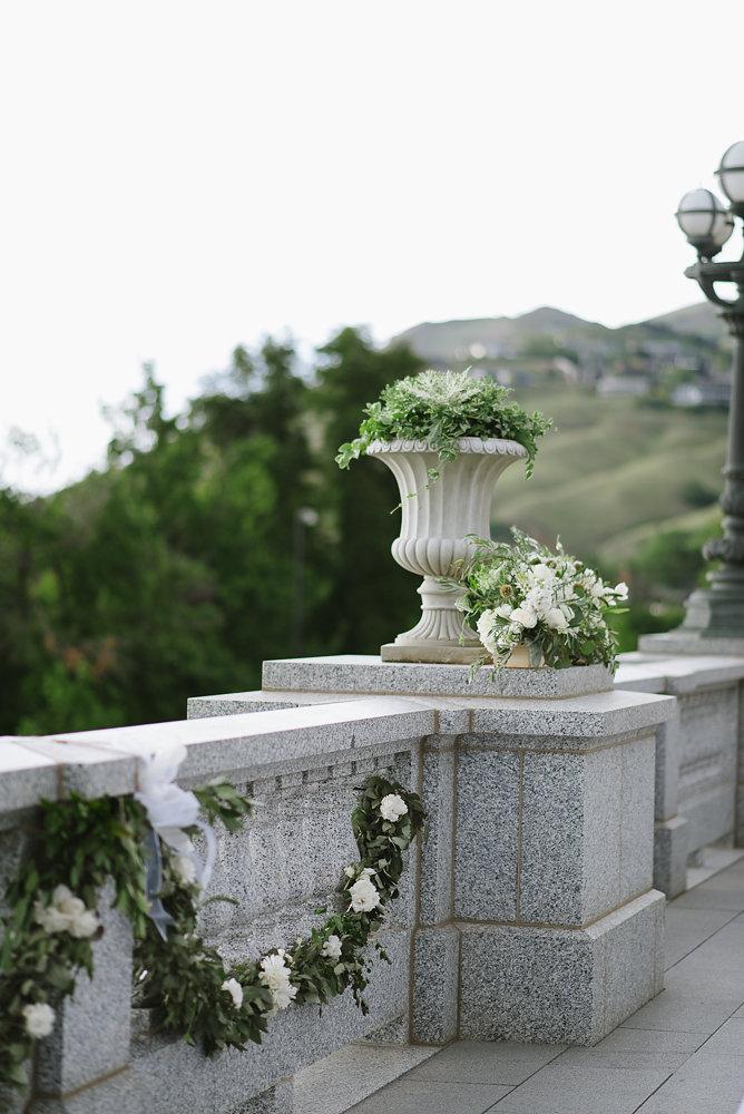 Rebecca_Daniel-Wedding-7508.jpg