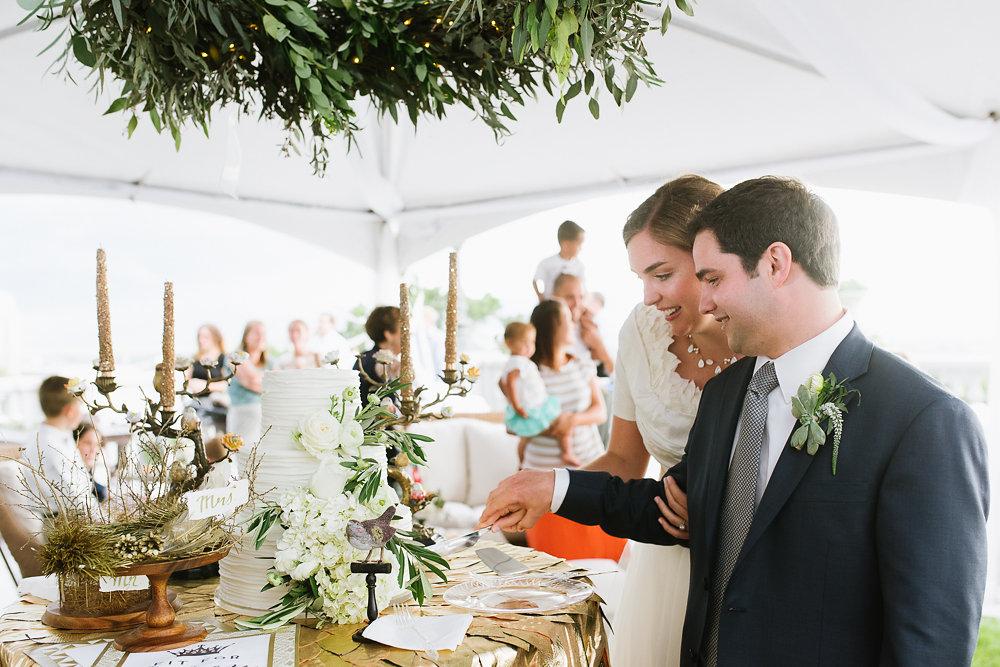 Rebecca_Daniel-Wedding-7542.jpg