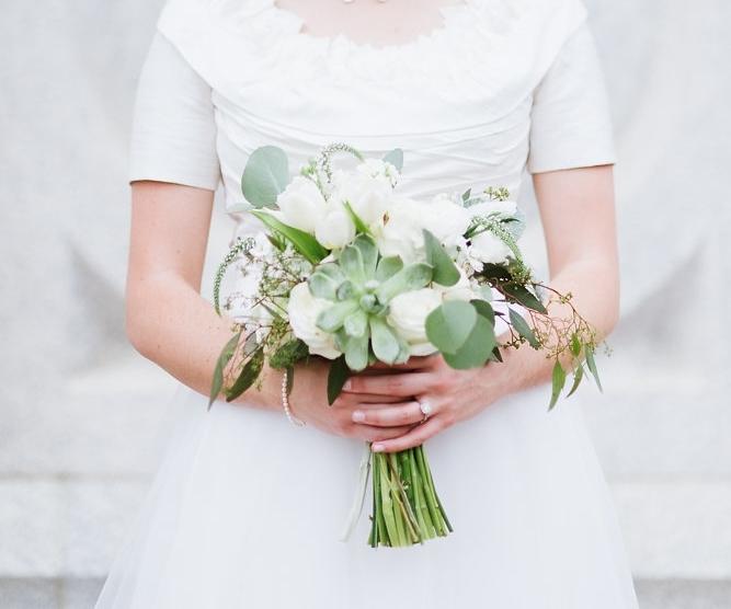 Rebecca_Daniel-Wedding-7195.jpg